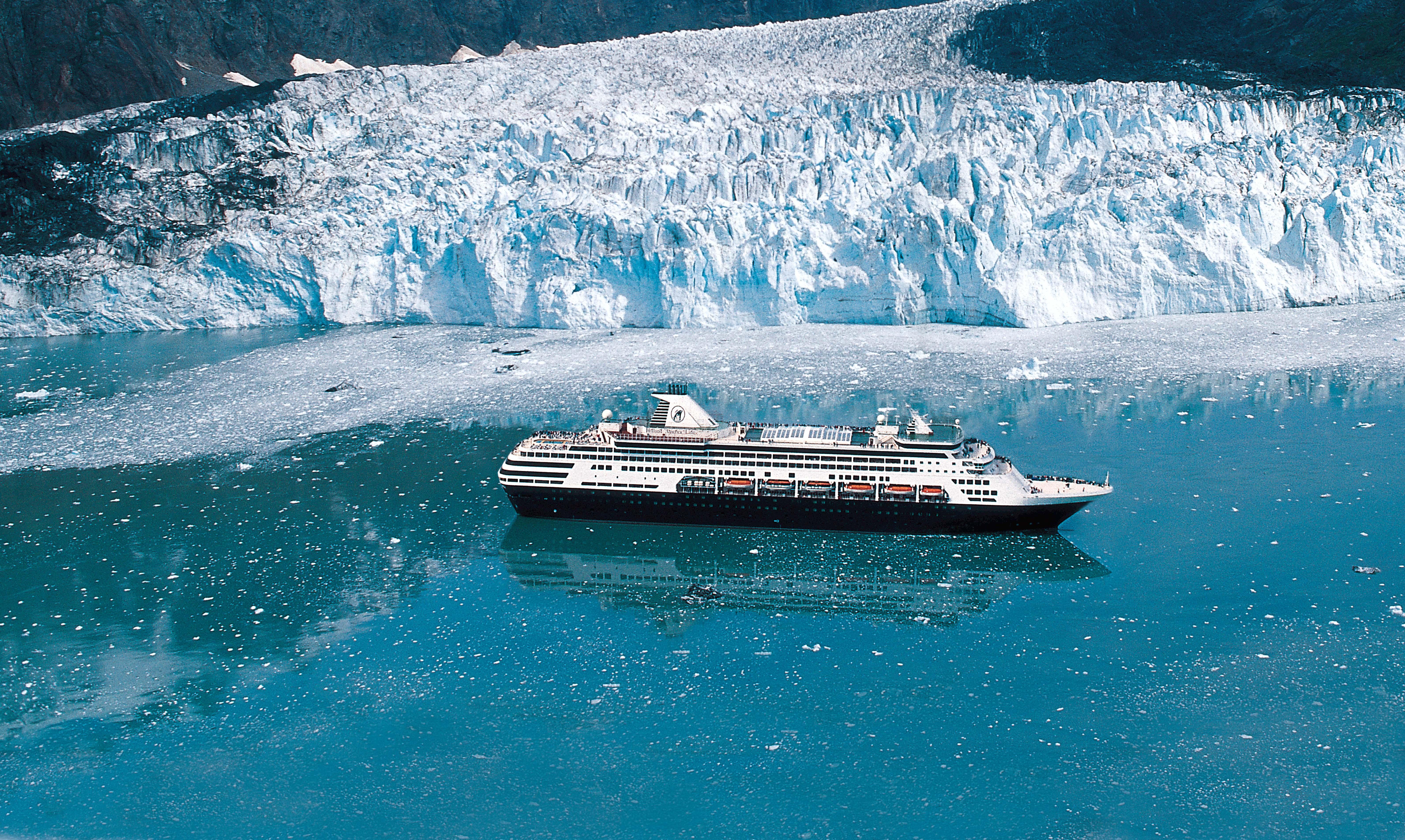 The Rockies Amp Alaska Cruises Canada Holidays 2015 2016