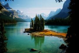 Exclusive Canada Holidays