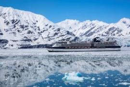 Alaska Cruise & Stay 2015