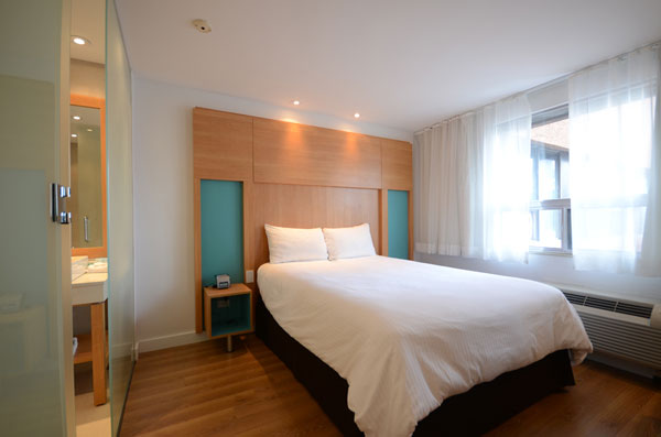 bond place hotel toronto my canada trips. Black Bedroom Furniture Sets. Home Design Ideas