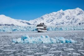 Celebrity Cruise & Vancouver Stay