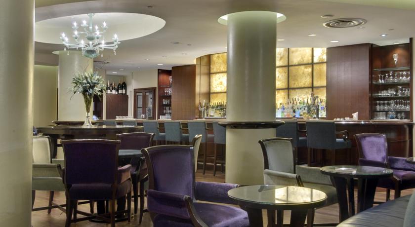 Image Result For Fairmont Royal York Room Service Menu