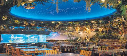 Sheridan Hotel Niagara Falls