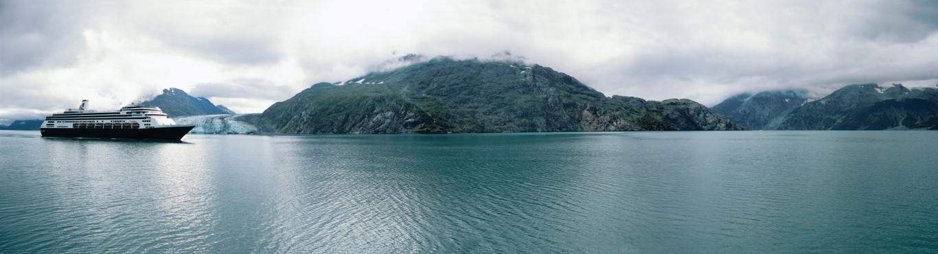Canada Holidays Tours Alaska Cruises My Canada Trips
